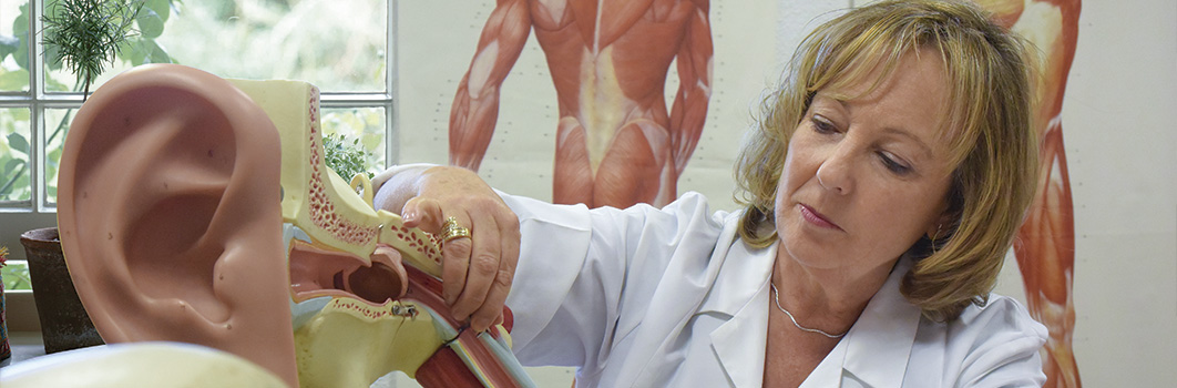 foto-doctora-angulo-3