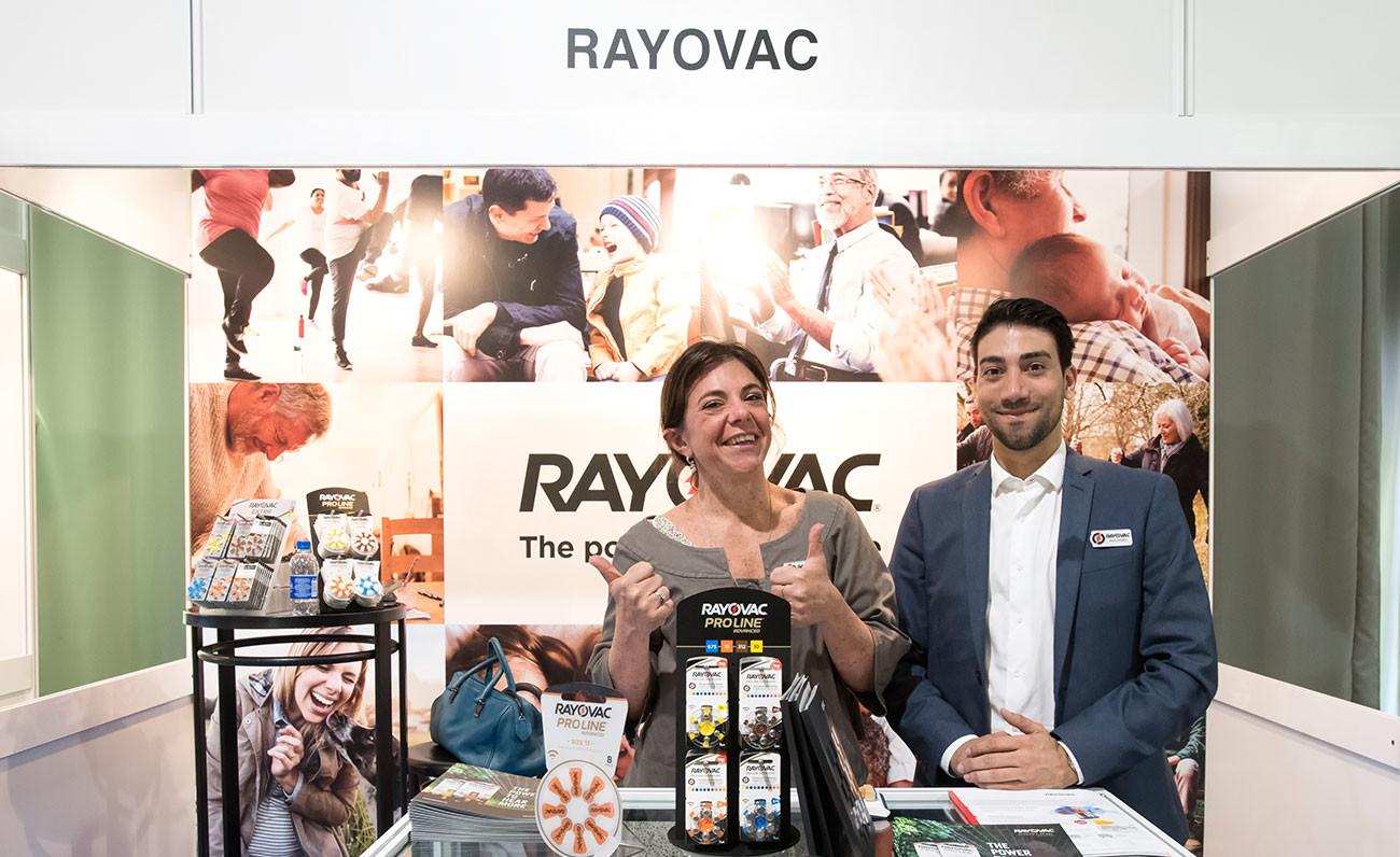 rayovac-aeda-GA