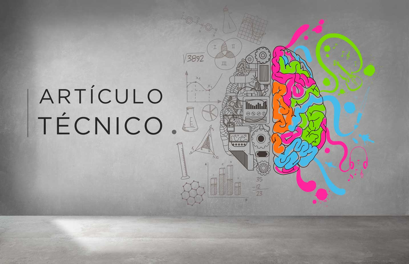 GA-articulo-tecnico-banner