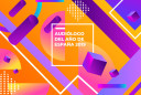 audiologo-2019-rayovac