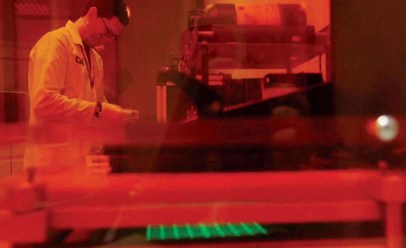 fabricacion-audifono-0-GN