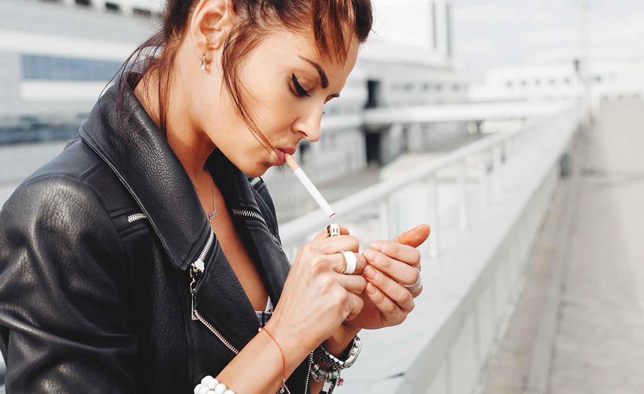 fumadora-GA