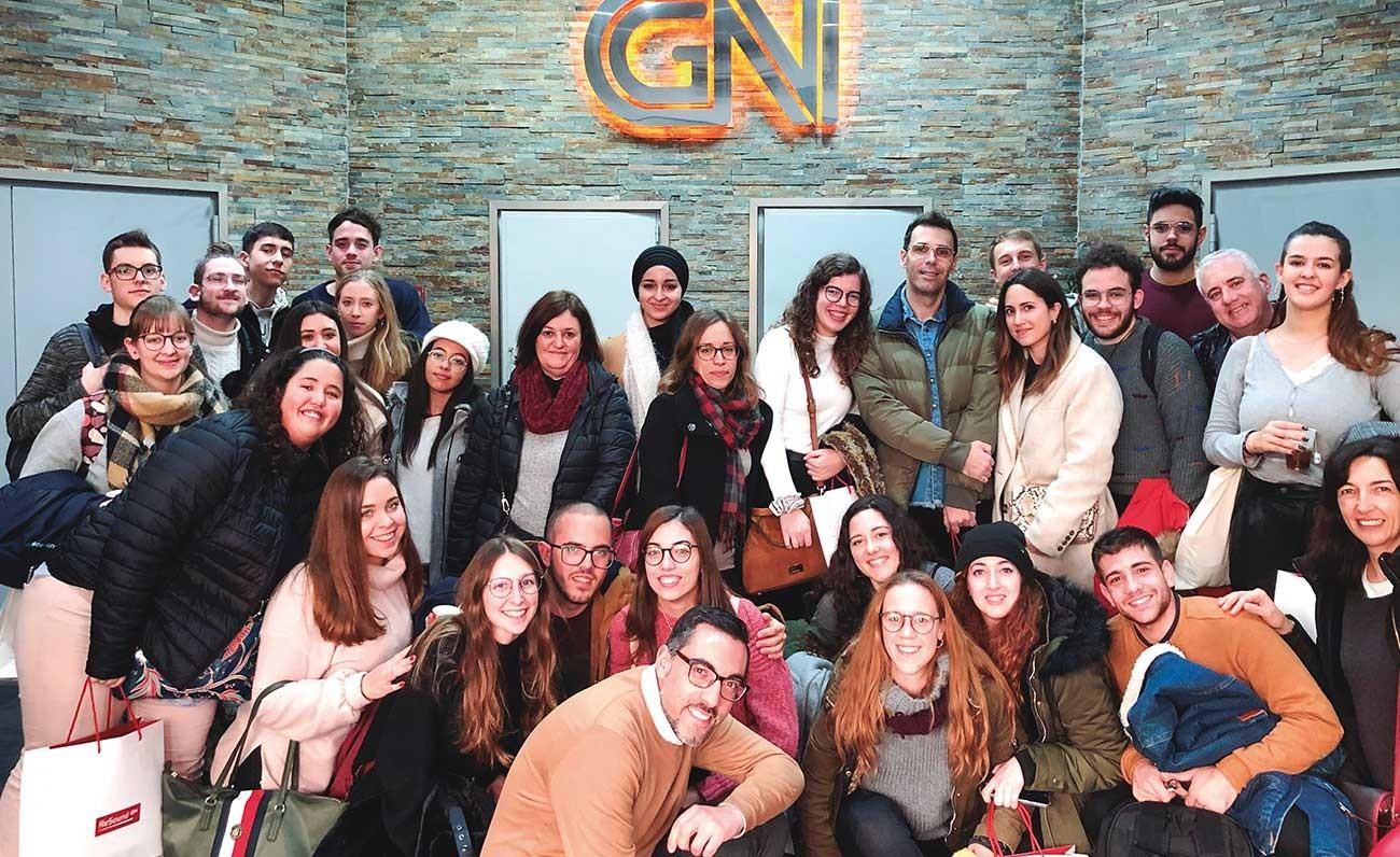 genios-audiologia-GN-GA