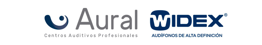 logo-aural-widex-GA