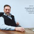portada-entrevista-francisco-ortega-audicost-GA