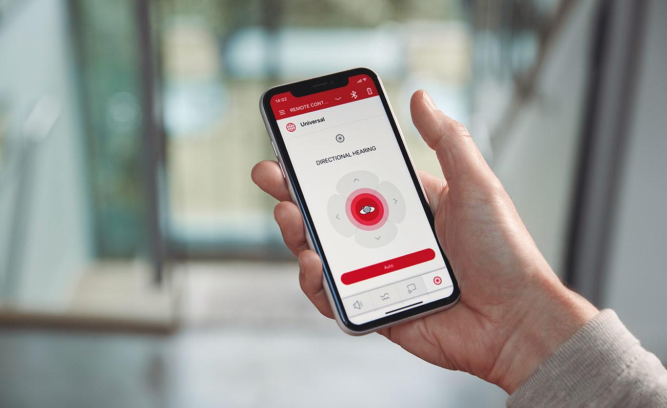 app-Sivantos-GA