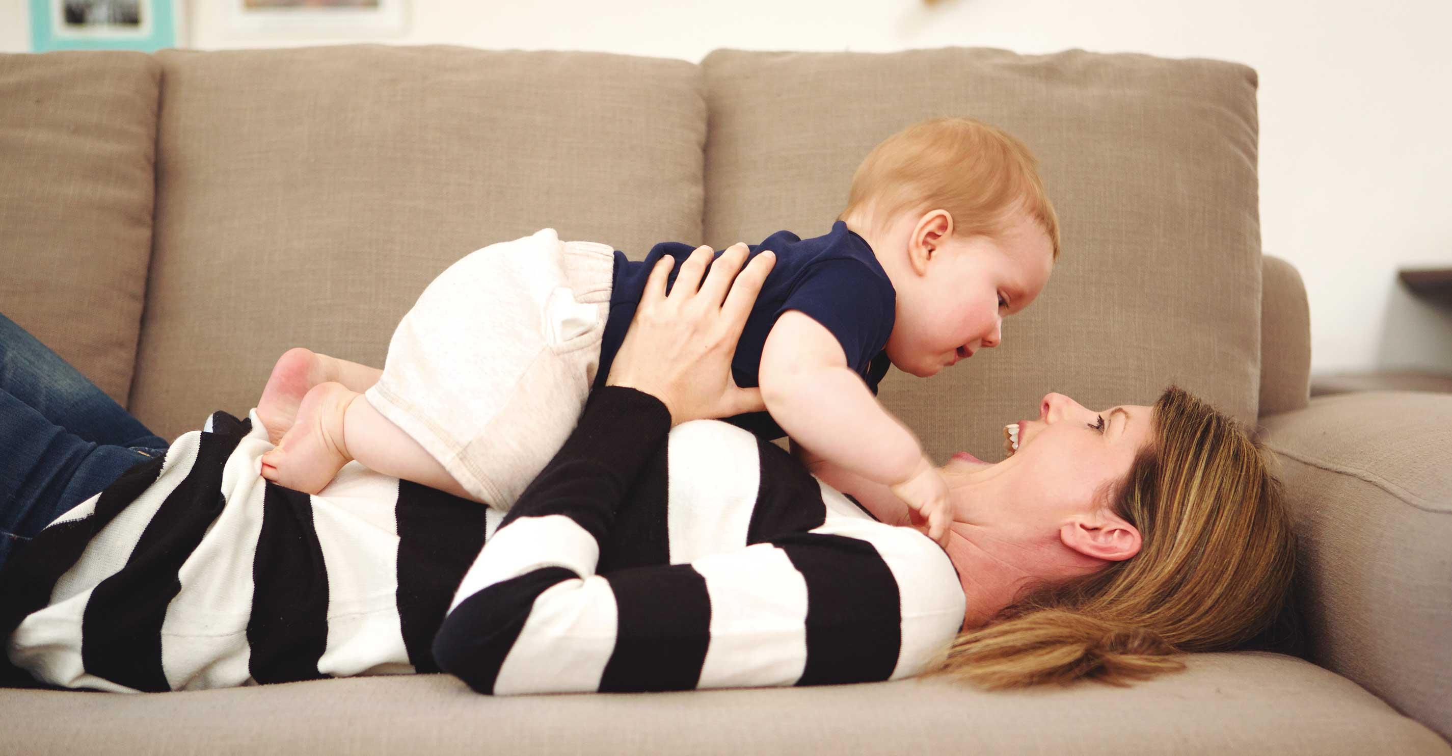 madre-hijo-GA