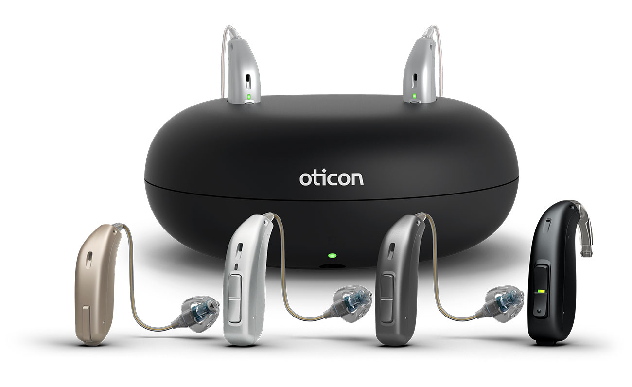 oticon-audifonos-GA