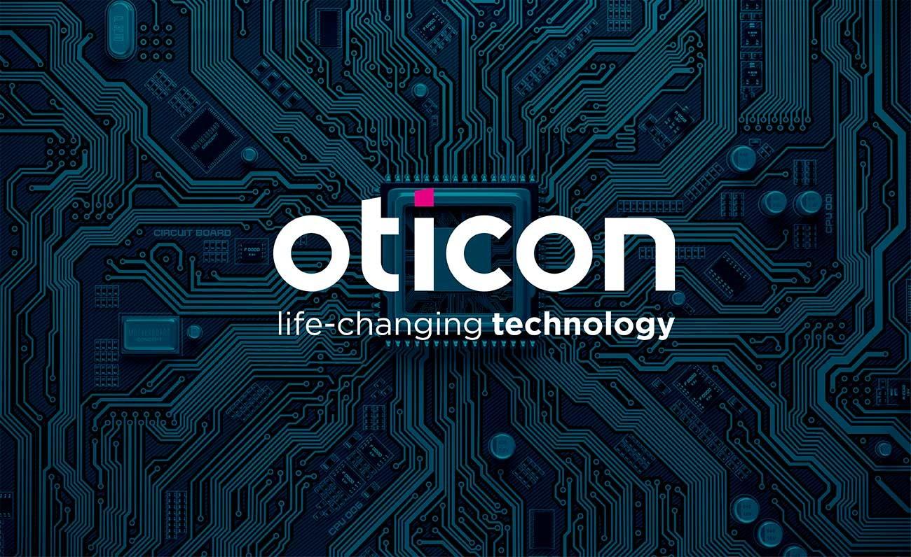oticon-portada-tecnologia