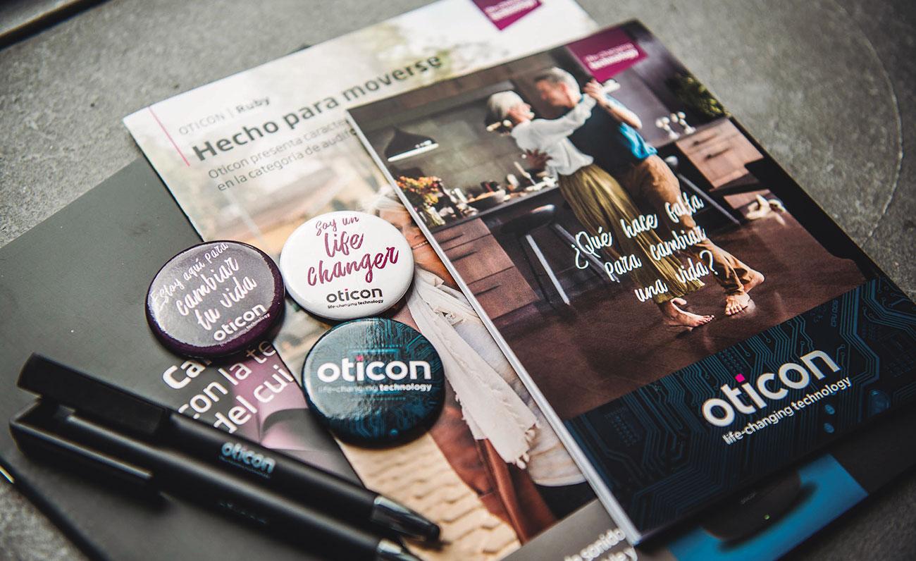 oticon-productos-eventos