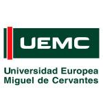 uemc-logo