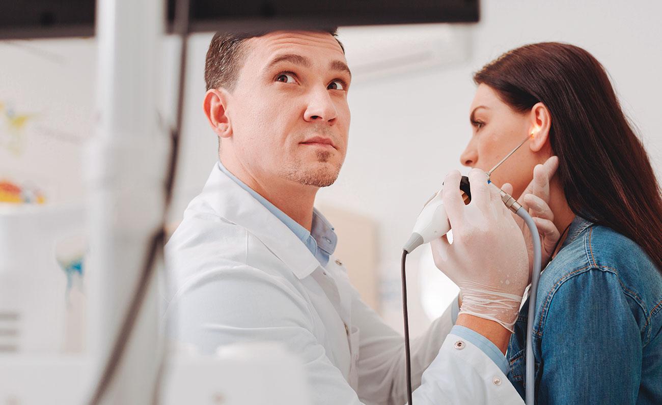 video-otoscopia2