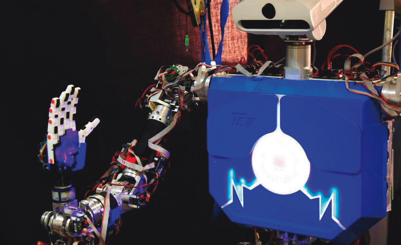 robot-audicion-GA