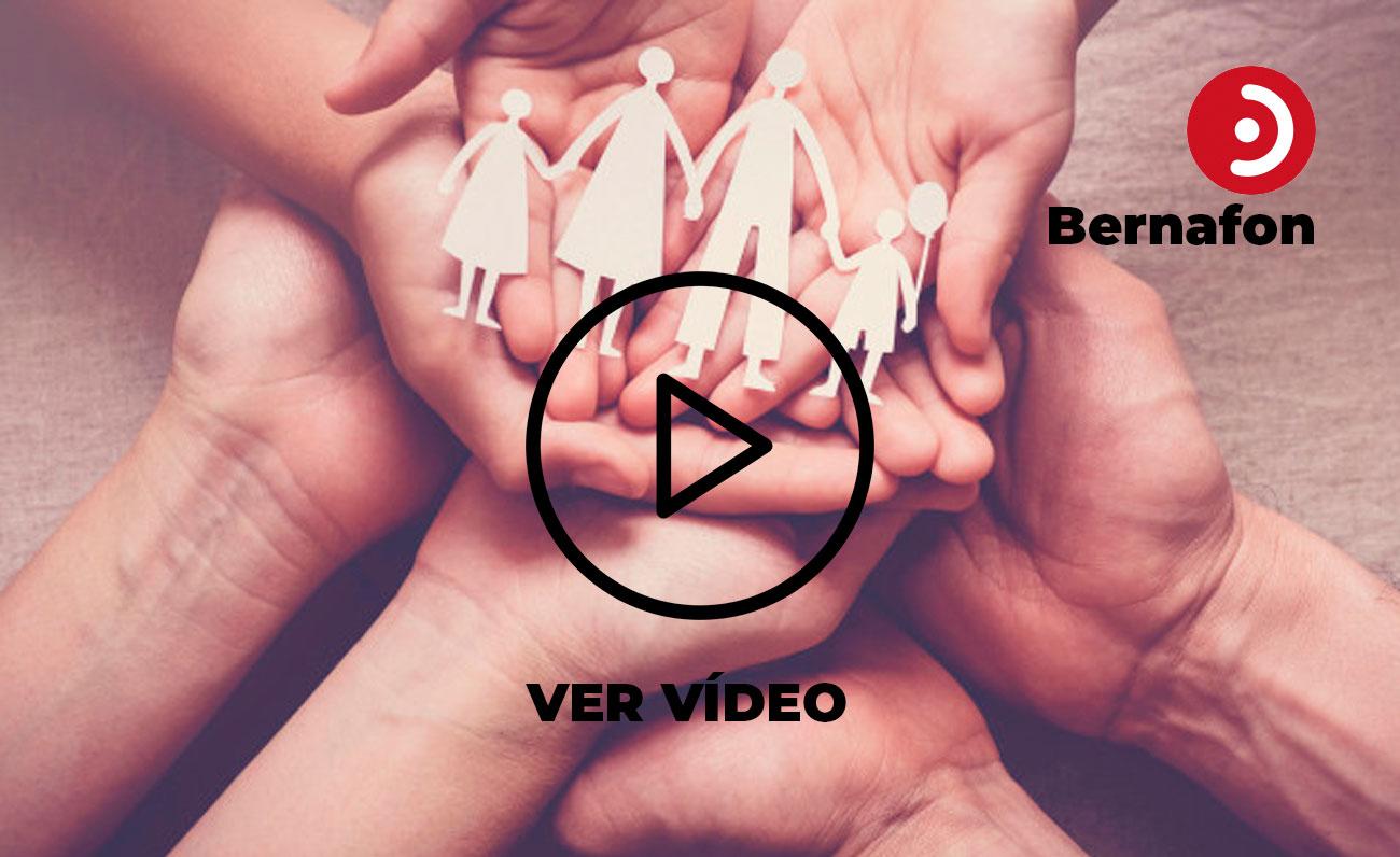 video-bernafon