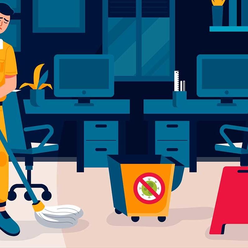 seguridad-laboral-9