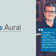 entrevista-juan-ignacio-martinez-aural-widex-GA