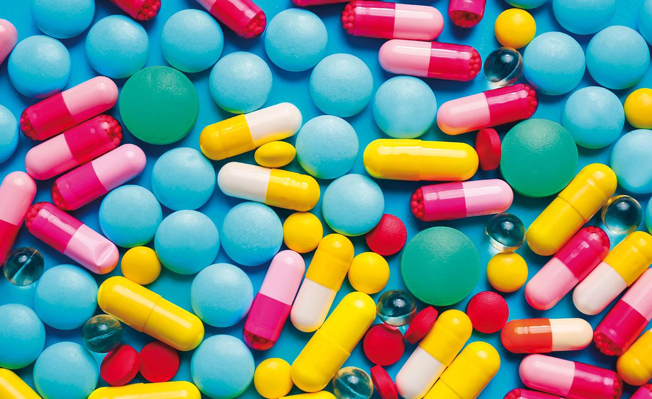 portada-ototoxicidad-AC-GA