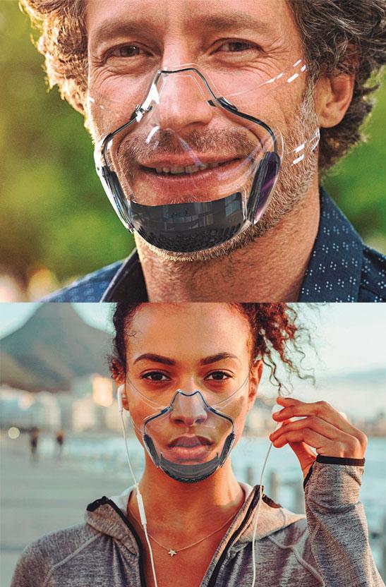 Mascara-Transparente-