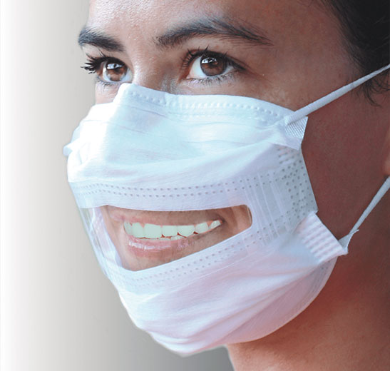 The-Communicator-Surgical-Mask