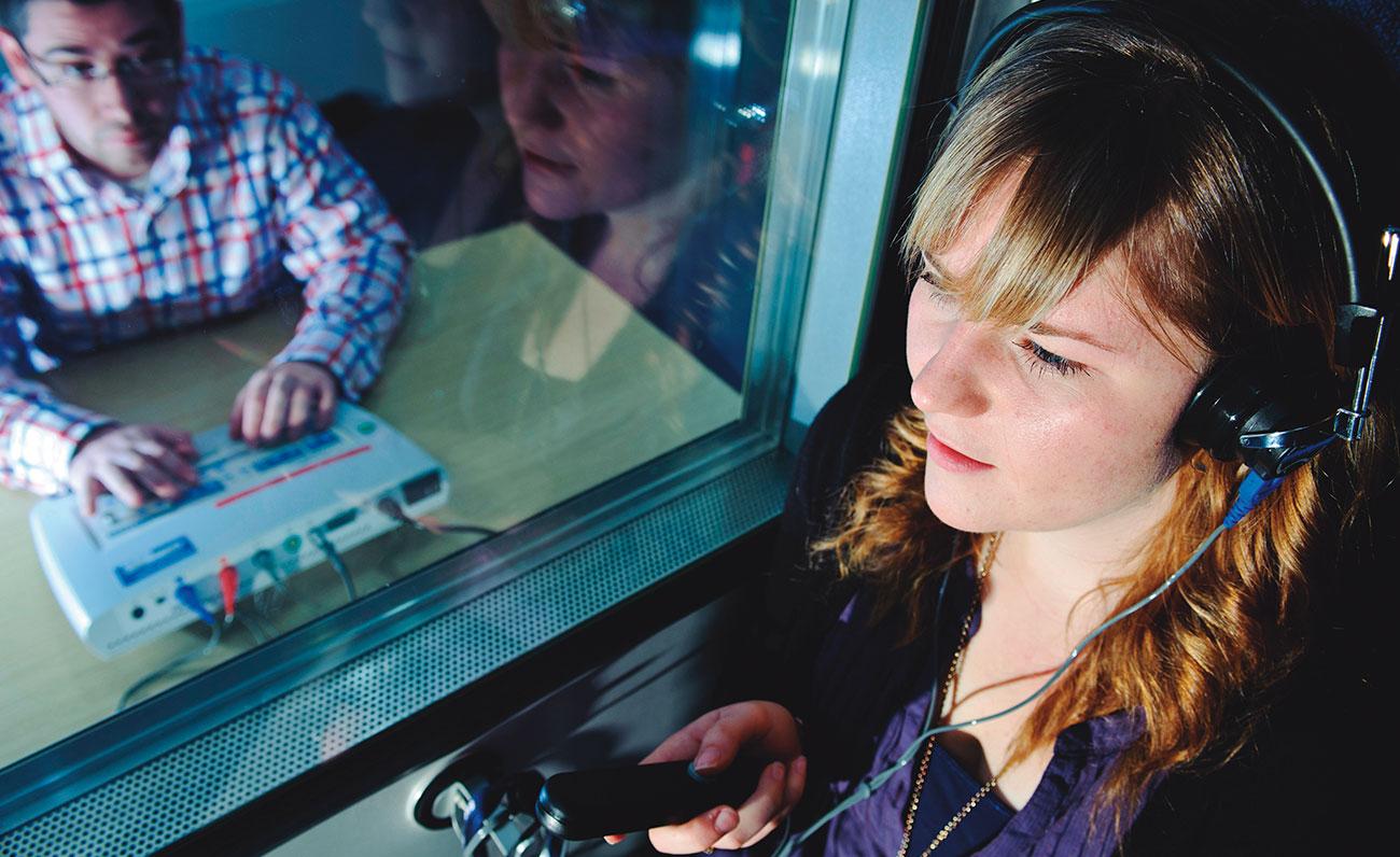 cabina-audiologia