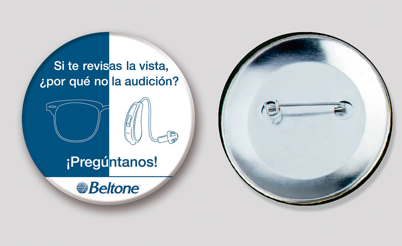 beltone-opticos-2-GA