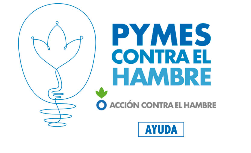 Pymes-ayuda-GA