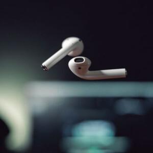 moldes-personalzados-auricular