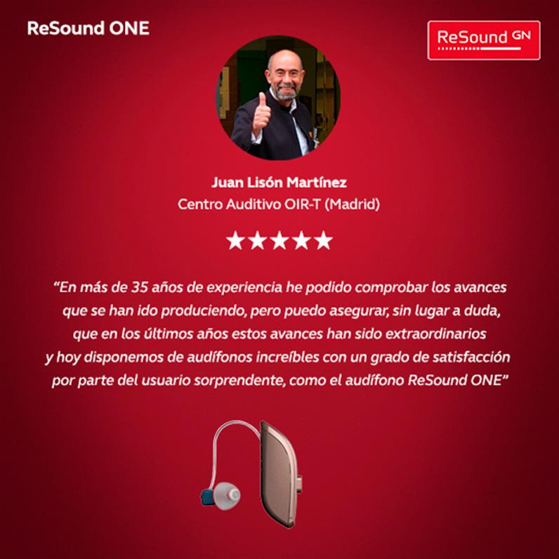 Juan-Lison