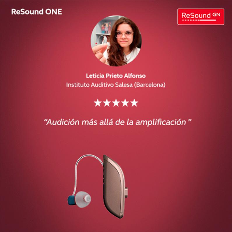 Leiticia-Prieto