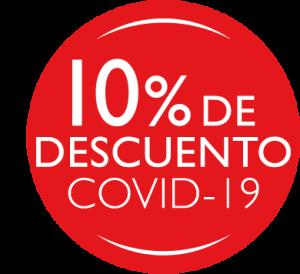 Descuento-Covid