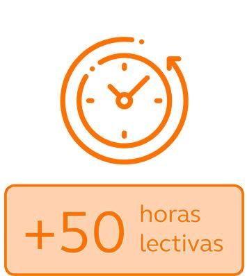 50h-lectiva