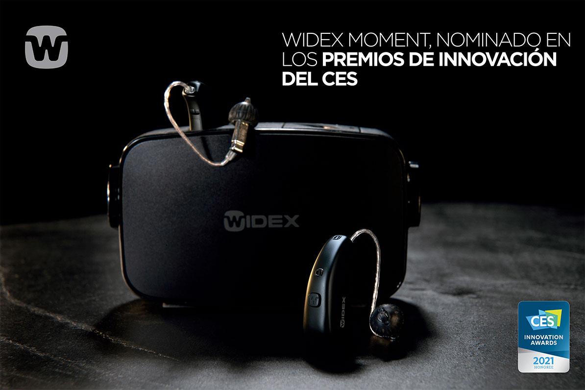 WIDEX-INNOVACION-GA