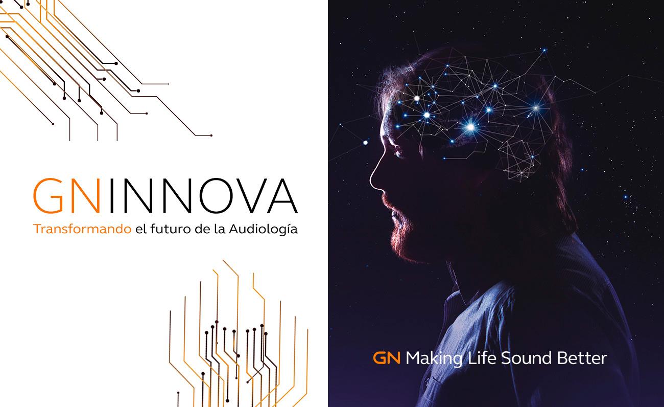 portada-GN-INNOVA