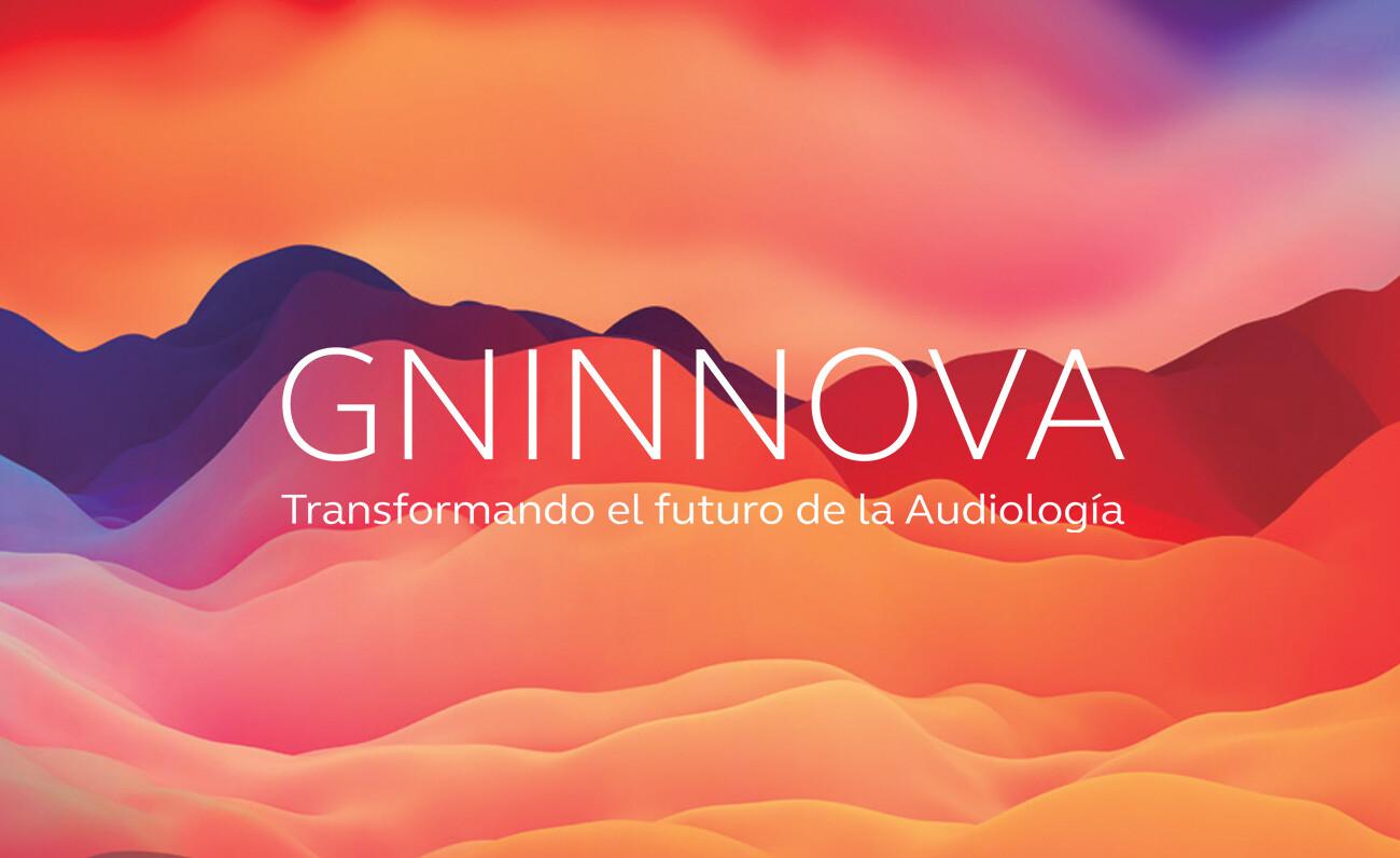 GN-Innova