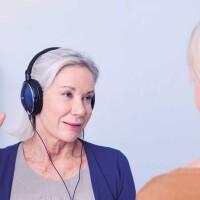 audiologia-clinica-I