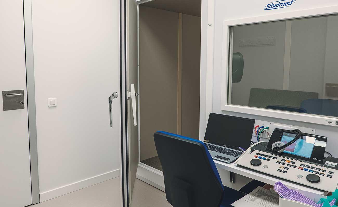 consulta-audiometria-coclear