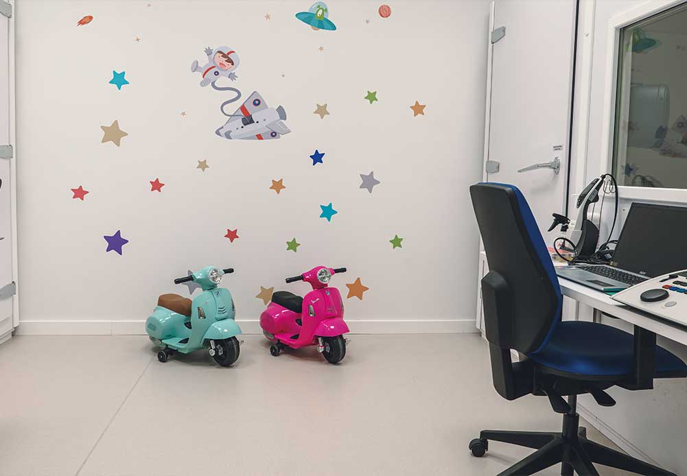 sala-infantil