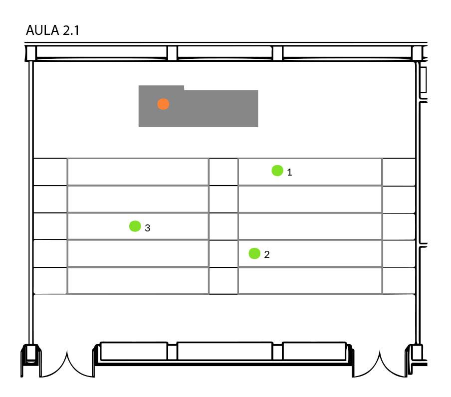 aula-2.1-GA