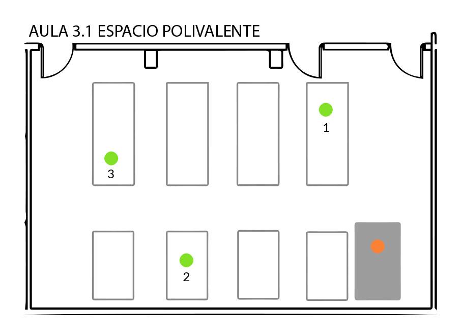 espacio-polivalente