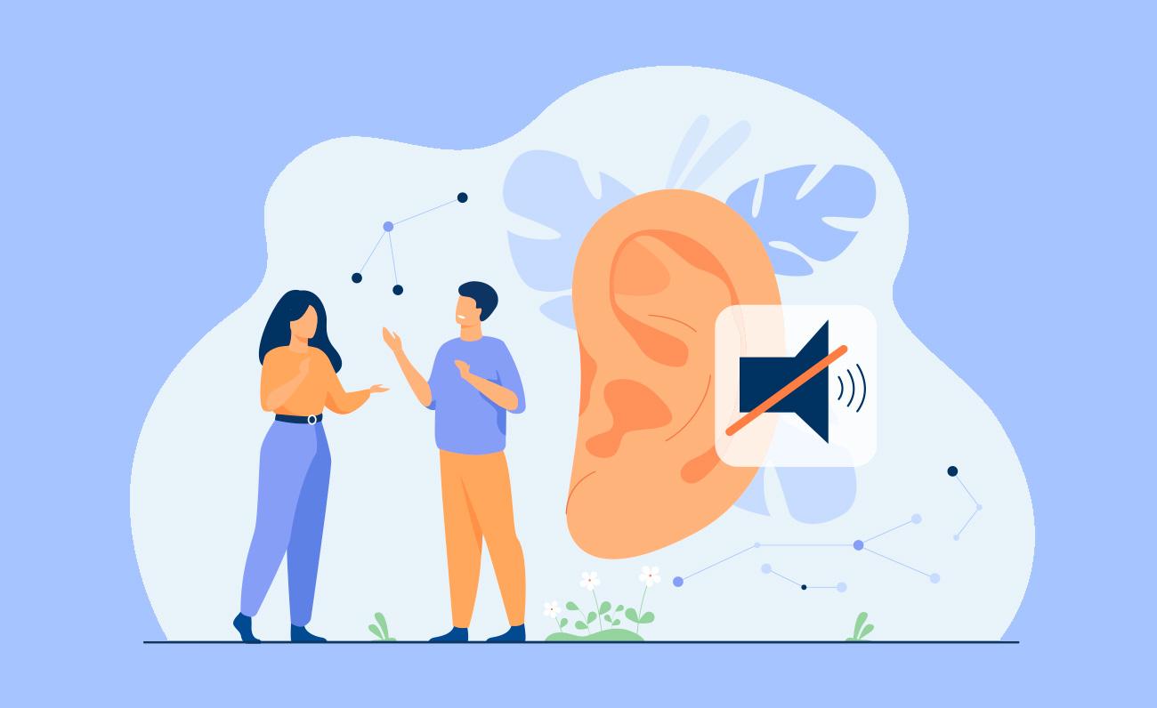 perdida-auditiva-GA