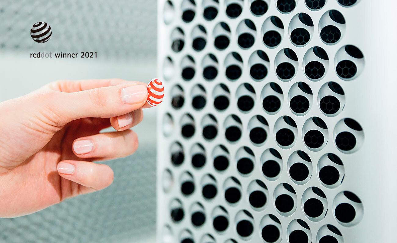 portada-Red-Dot-Design