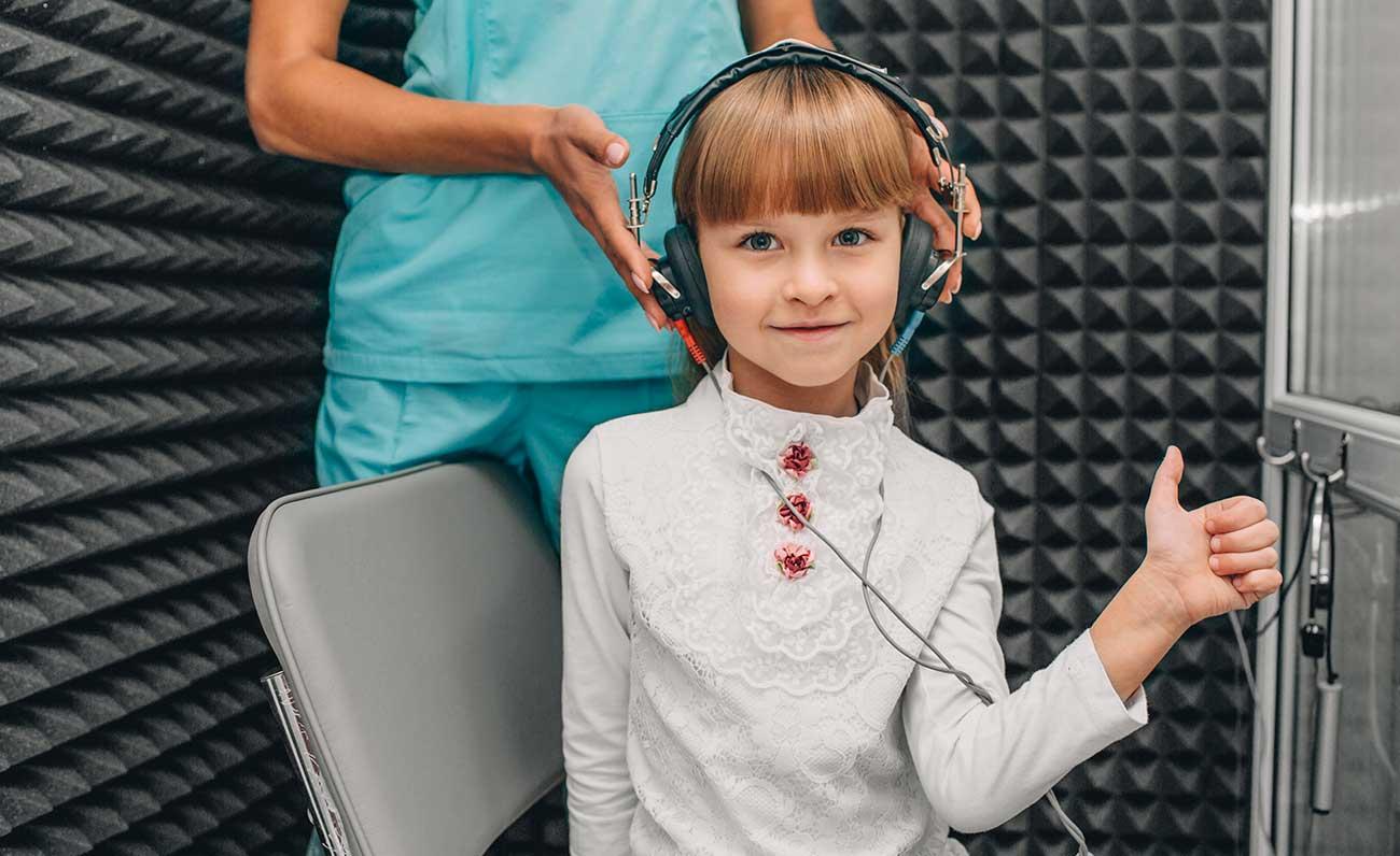 audiomoetria-infantil-GA