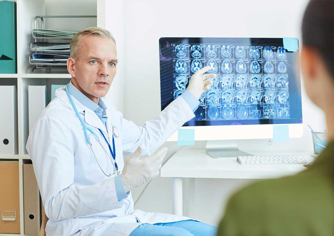 neurologo-GA
