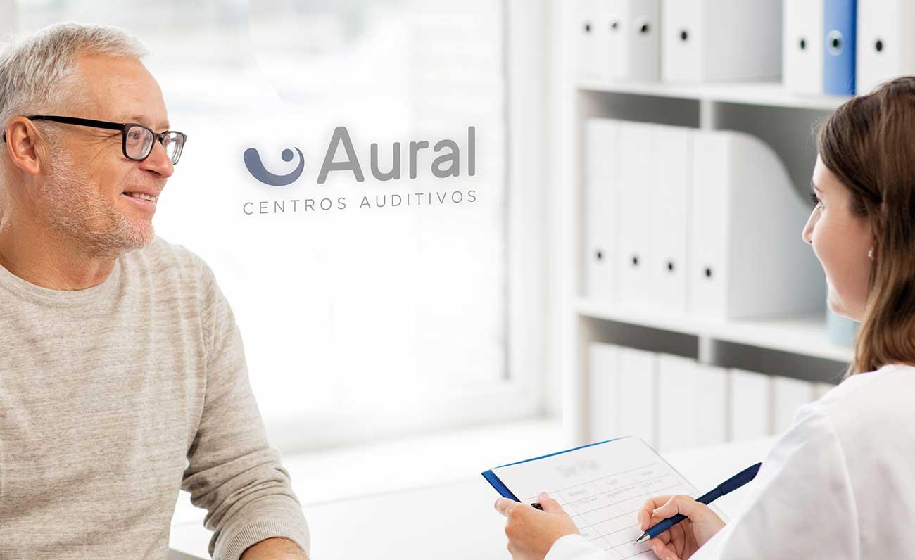 aural2
