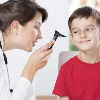 ototoxicidad-infantil12
