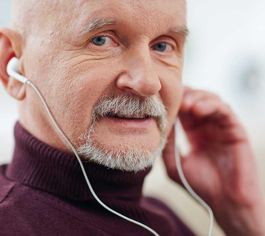 test-auditivo-online